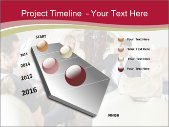 0000077305 PowerPoint Template - Slide 26
