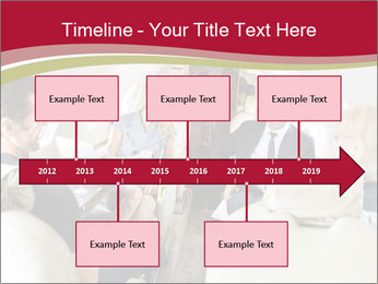 0000077305 PowerPoint Template - Slide 28