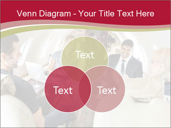 0000077305 PowerPoint Template - Slide 33