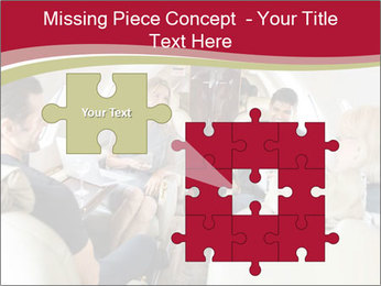 0000077305 PowerPoint Template - Slide 45