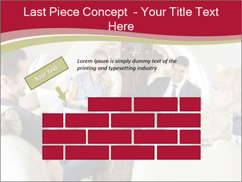 0000077305 PowerPoint Template - Slide 46