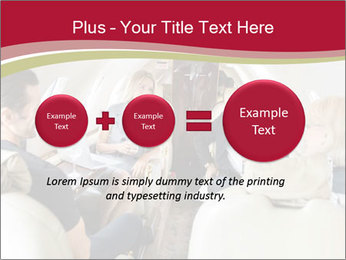 0000077305 PowerPoint Template - Slide 75
