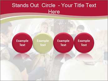 0000077305 PowerPoint Template - Slide 76