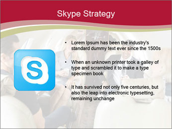 0000077305 PowerPoint Template - Slide 8
