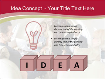 0000077305 PowerPoint Template - Slide 80