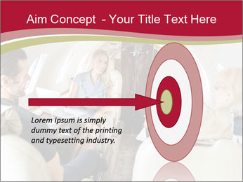 0000077305 PowerPoint Template - Slide 83