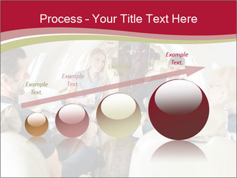 0000077305 PowerPoint Template - Slide 87