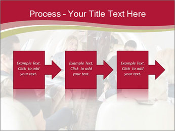 0000077305 PowerPoint Template - Slide 88