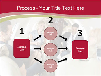 0000077305 PowerPoint Template - Slide 92