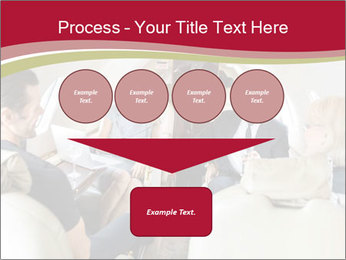 0000077305 PowerPoint Template - Slide 93