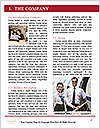 0000077305 Word Template - Page 3