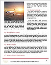 0000077305 Word Template - Page 4