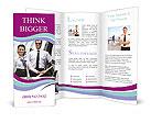 0000077306 Brochure Template