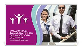 0000077306 Business Card Templates