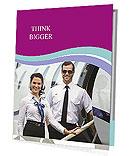 0000077306 Presentation Folder