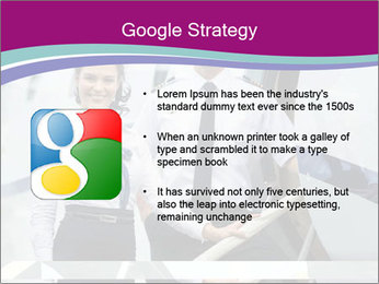 0000077306 PowerPoint Template - Slide 10