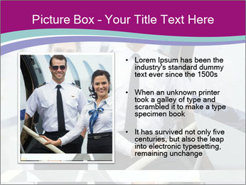 0000077306 PowerPoint Template - Slide 13