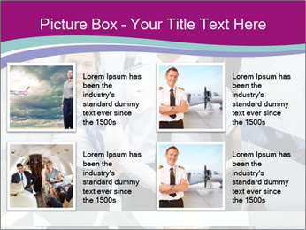 0000077306 PowerPoint Template - Slide 14