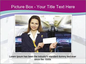 0000077306 PowerPoint Templates - Slide 15
