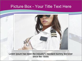 0000077306 PowerPoint Templates - Slide 16