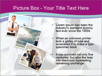 0000077306 PowerPoint Template - Slide 17