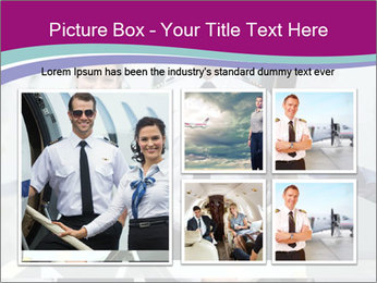 0000077306 PowerPoint Template - Slide 19