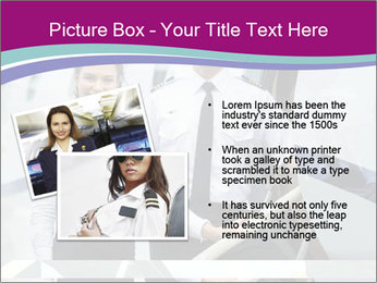 0000077306 PowerPoint Template - Slide 20