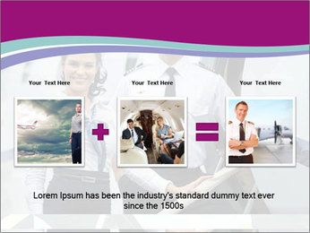 0000077306 PowerPoint Template - Slide 22