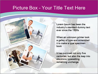 0000077306 PowerPoint Template - Slide 23