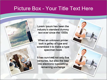 0000077306 PowerPoint Template - Slide 24