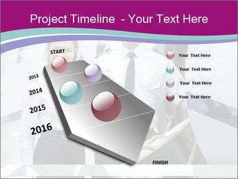 0000077306 PowerPoint Template - Slide 26
