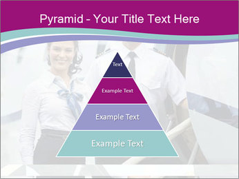 0000077306 PowerPoint Template - Slide 30