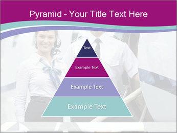 0000077306 PowerPoint Templates - Slide 30