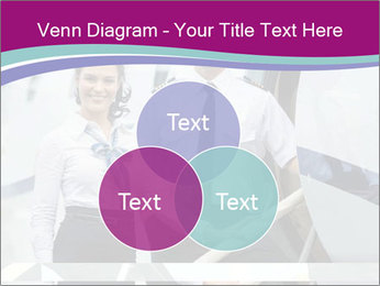 0000077306 PowerPoint Template - Slide 33