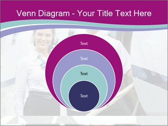 0000077306 PowerPoint Template - Slide 34