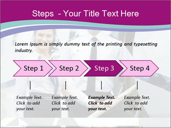 0000077306 PowerPoint Template - Slide 4