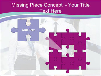 0000077306 PowerPoint Template - Slide 45