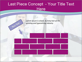 0000077306 PowerPoint Template - Slide 46