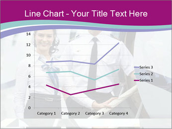 0000077306 PowerPoint Templates - Slide 54