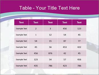 0000077306 PowerPoint Templates - Slide 55