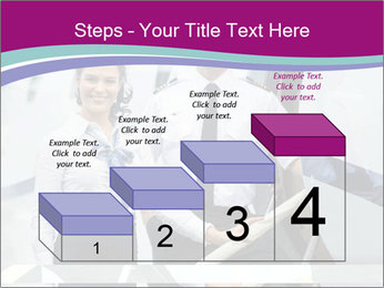 0000077306 PowerPoint Template - Slide 64