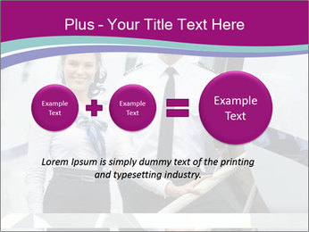 0000077306 PowerPoint Template - Slide 75