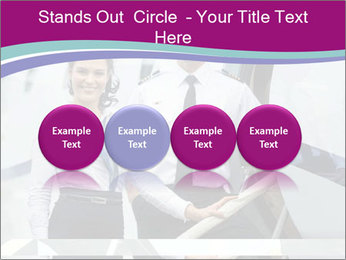 0000077306 PowerPoint Template - Slide 76