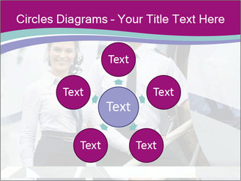 0000077306 PowerPoint Template - Slide 78