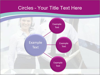 0000077306 PowerPoint Template - Slide 79