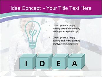 0000077306 PowerPoint Templates - Slide 80