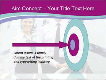0000077306 PowerPoint Template - Slide 83