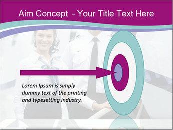 0000077306 PowerPoint Templates - Slide 83