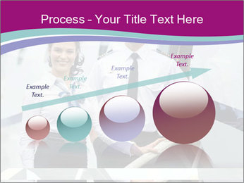 0000077306 PowerPoint Template - Slide 87