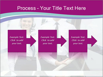 0000077306 PowerPoint Template - Slide 88